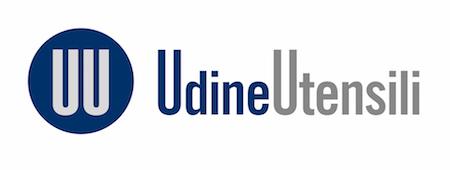 Udine Utensili